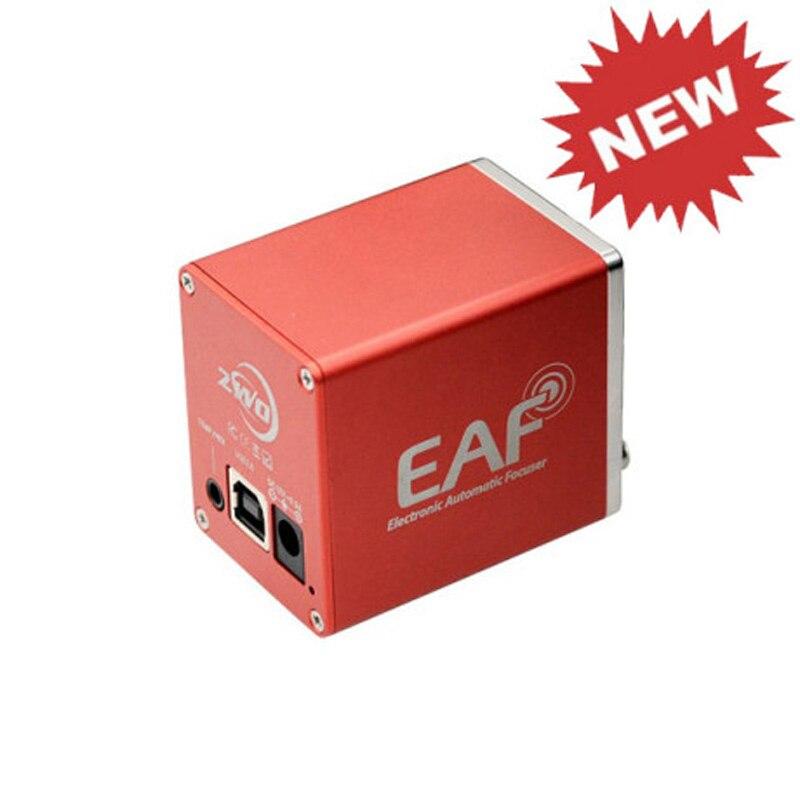 ZWO Standard Electronic Automatic Focuser (EAF) - EAF-S
